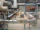 Konveyyer-po-proizvodstvu-keramicheskoy-plitki