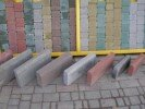 Vybor-trotuarnoy-plytky