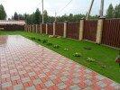 Uchastok-vylozhenyy-trotuarnoy-plitkoy